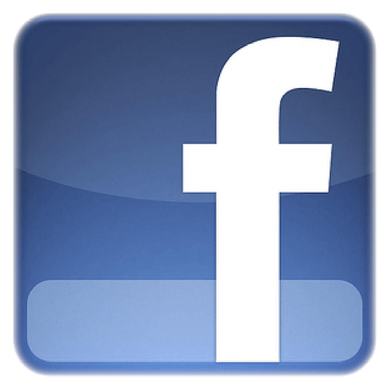 Aimer notre page Facebook Ekita Café