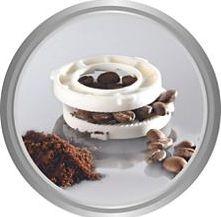 saeco broyeur à grains de café en céramique