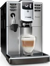 saeco incanto hd8914-01 machine expresso broyeur