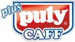 Pulycaff : la référence des pros pour le nettoyage des machines à café
