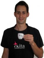 Avis Ekita Café