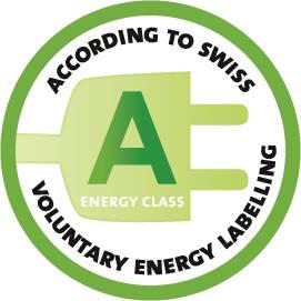 Economie d'énergie Melitta Caffeo