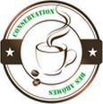 Conservation parfaite des arômes du café avec un emballage sous vide d'air