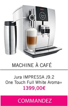 Jura Impressa J9.2