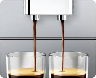 melitta-caffeo-gourmet-bec-hauteur