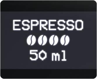 melitta-caffeo-gourmet-panneau