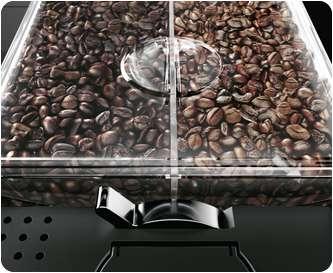 melitta-caffeo-gourmet-reservoir-grain