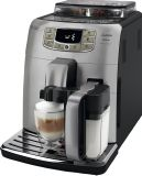 saeco intelia hd8906-01 expresso a grains